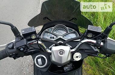 Цены Yamaha Majesty Бензин