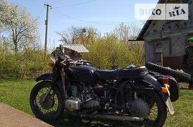 Цены Днепр (КМЗ) МТ-10 Бензин