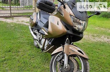 Цены Honda NT 700 Бензин