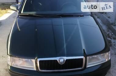 Цены Skoda Octavia RS Бензин