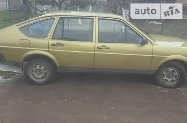 Цены Volkswagen Passat B2 Бензин