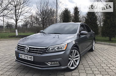 Цены Volkswagen Passat B7 Бензин