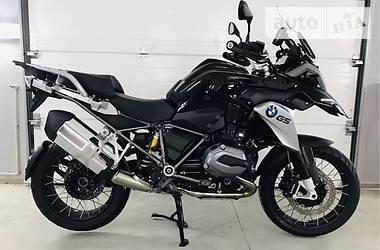 Цены BMW R 1200 Бензин