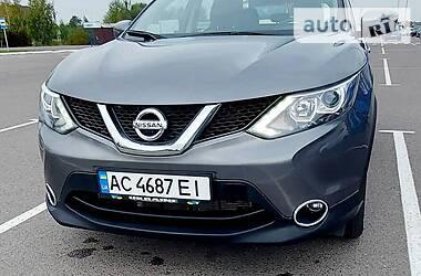 Цены Nissan Rogue Sport Бензин