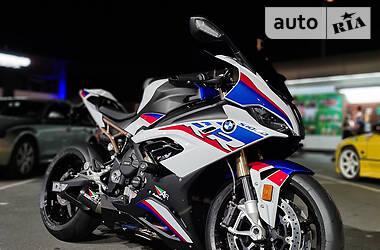 Цены BMW S 1000 Бензин