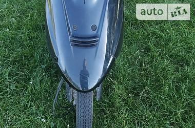 Цены Suzuki Sepia Бензин