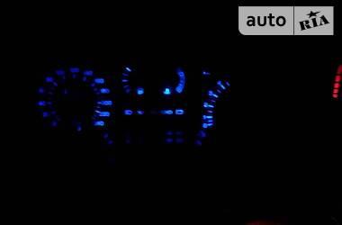 Цены Ford Sierra Бензин