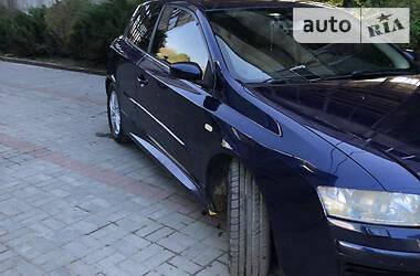 Цены Fiat Stilo Бензин