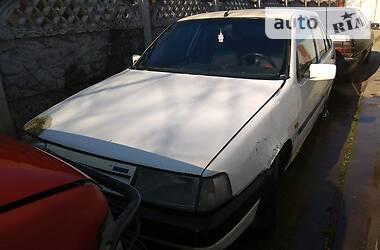 Ціни Fiat Tempra Бензин