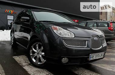 Ціни Subaru Tribeca Бензин