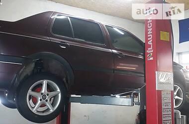 Цены Volkswagen Vento Бензин