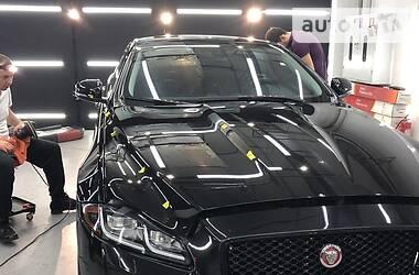 Цены Jaguar XJ Бензин