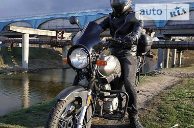 Цены Yamaha YBR 125 Бензин