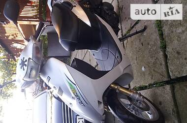 Цены Suzuki ZZ Inch Up Sport Бензин