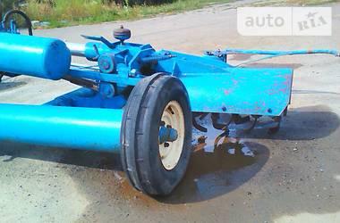 Bertolini 411  2008