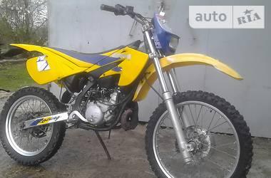Beta RR  2004