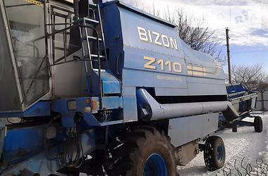 Bizon BS Z-110  2000