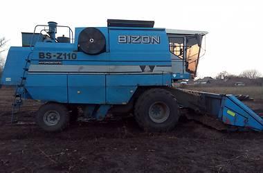 Bizon BS Z-110  1998