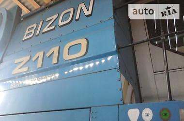 Bizon Z110  2001