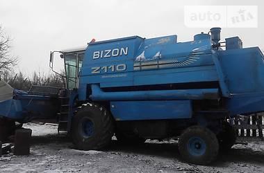 Bizon Z110  2000