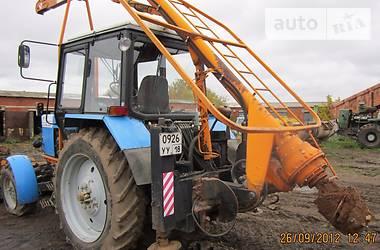 БМ 205  82 2005