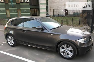 BMW 118  2007
