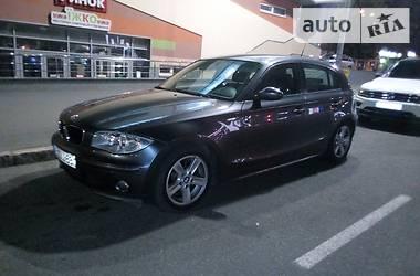BMW 120  2004