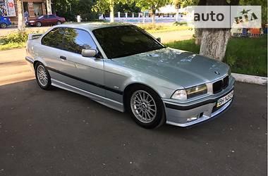 BMW 3 Series 328i 1997