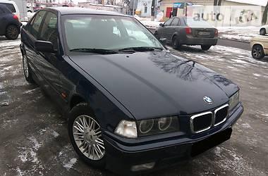 BMW 316 1.6 1998