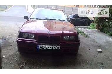 BMW 316  1994