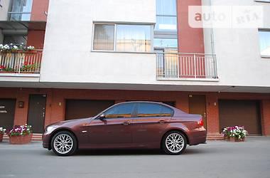 BMW 318 2.0 2006