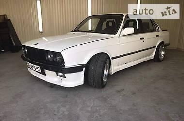 BMW 318 M10 1987