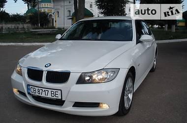 BMW 318  E90 IDEAL 2010