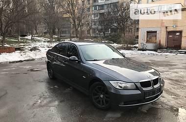 BMW 318  2006