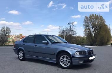 BMW 320 E36 1994