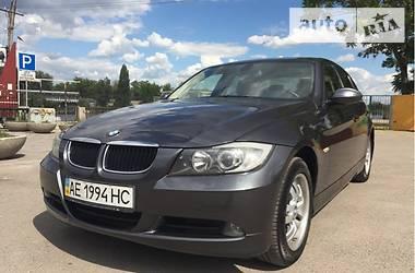 BMW 320 320i 2005 2005