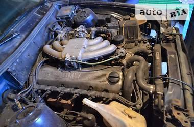 BMW 320  1987