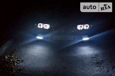 BMW 320  1992