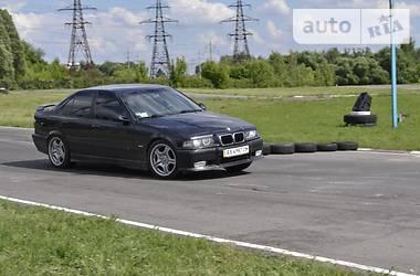 BMW 323 328 1997