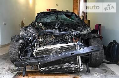BMW 325  2010