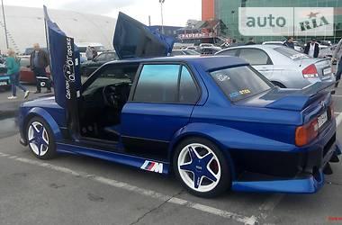 BMW 328 E30 1986