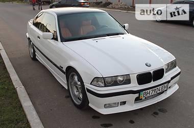 BMW 328  1995