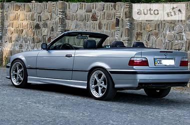 BMW 328  1997