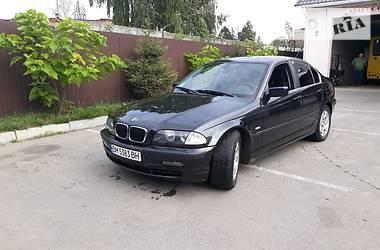 BMW 328 E46 1999