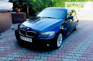 BMW 328 Xdrive 2010