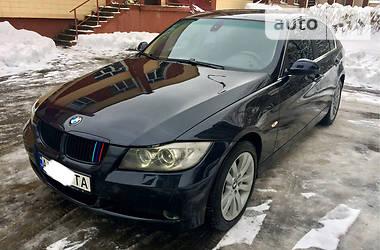 bmw 320d цена с 2000 до 2006 седан