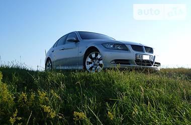BMW 335 335i 2007