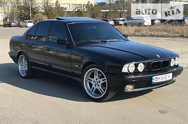 BMW 520  1994