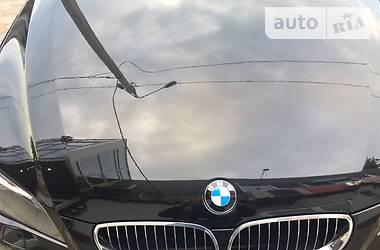 BMW 525 i 2006