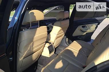 BMW 530 INDIVIDUALcomfort  2003